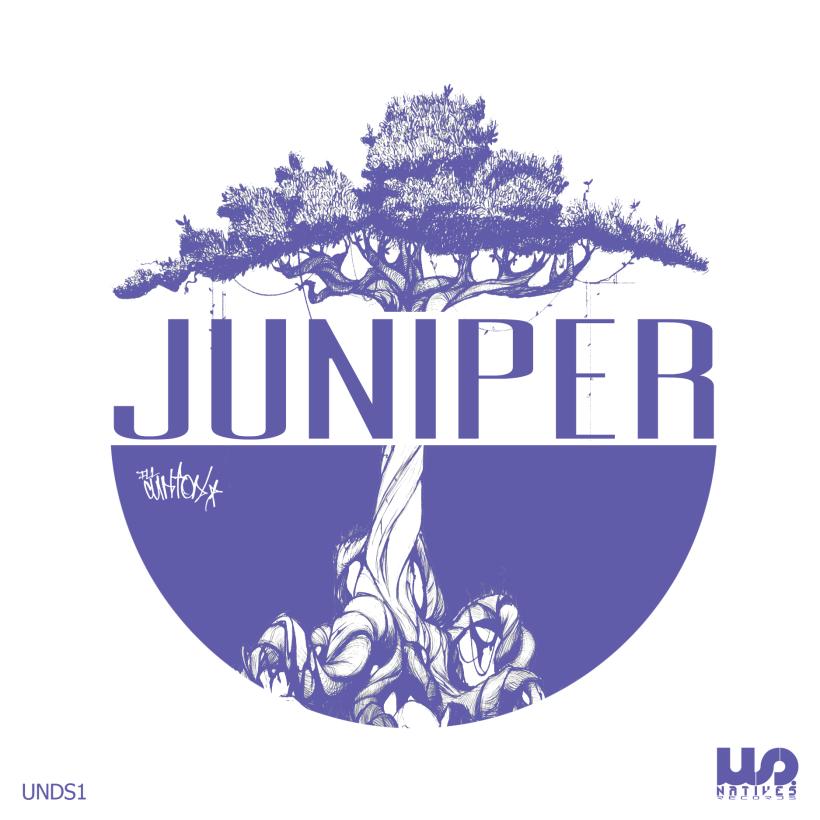 IllClinton_Juniper_UNDS1_ep