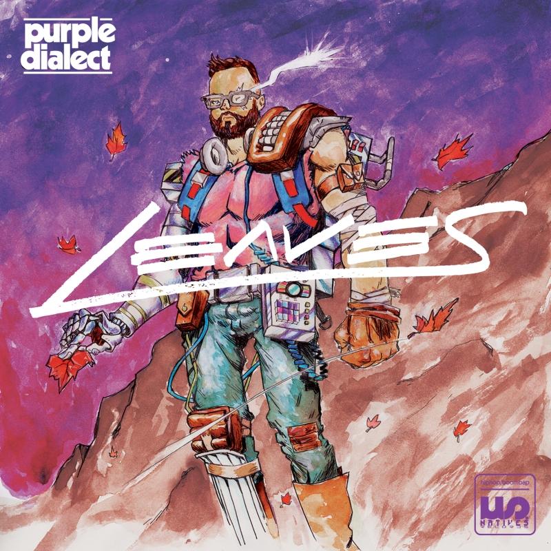 purple-dialect-jewel-case-final-cover-copy3
